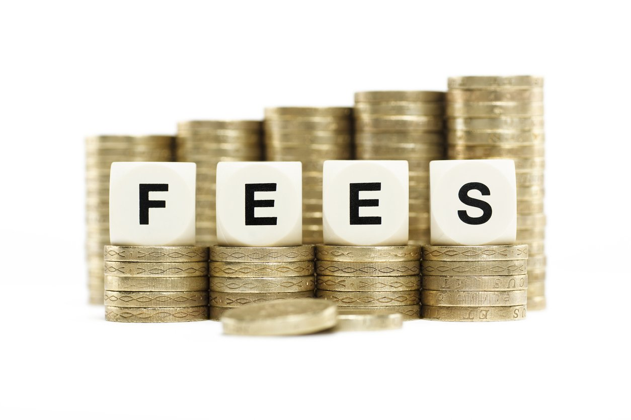 DVSA consults on fee increases across the board