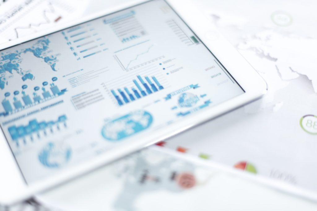 DVSA draws on wider range of performance data for Standards Checks.