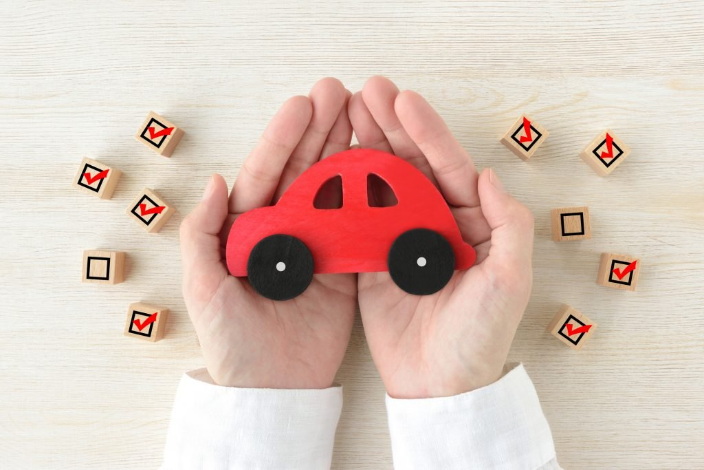 Void or Valid: 10 ways you could be invalidating your car insurance